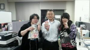 DSC_3097_2.JPG