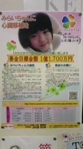 ML_130312_1851~01.jpg