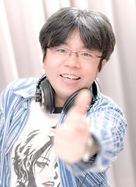 infoDJ_ph_kai