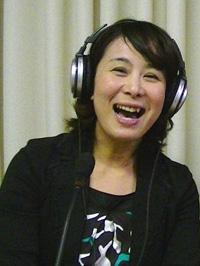 hirayama