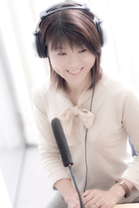 infoDJ_ph_yokoyama2
