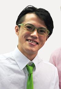 chikinansatou