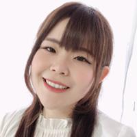 ai-nagayoshi